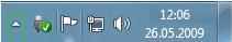 ошибка 80243004 в Windows Server 2008 R2-03