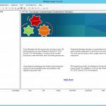 Как массово удалить snapshot виртуальных машин в vCenter 5.5