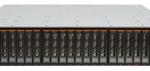 Как настроить IBM Storwize v3700