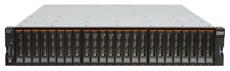 Как настроить IBM Storwize v3700-01