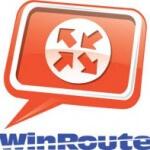 Как настроить NTLM авторизацию в Kerio Winroute Firewall 6