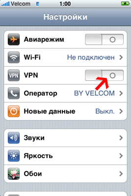 Как настроить VPN на Apple iPhone-08