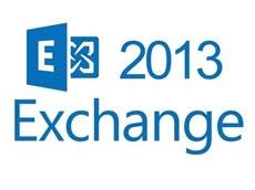 Как найти учетную запись пользователя не логинившегося определенное количество дней в MS Exchange 2013
