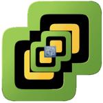 Как обновить VMware Tools для нескольких виртуальных машин одновременно без перезагрузки-3 часть