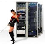 Как сделать домашний хостинг за 15 минут с нуля. Установка и настройка локального сервера. Apache + PHP + MySql + windows 7/2008r2