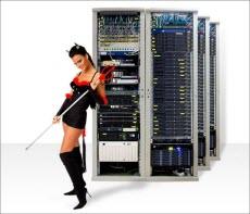 Как сделать домашний хостинг за 15 минут с нуля. Установка и настройка локального сервера. Apache + PHP + MySql + windows 7-2008r2