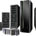 Как смонтировать iso в Virtual Media CDROM на сервере IBM System x3650 M3
