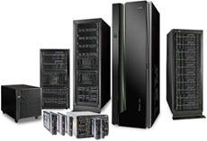 Как смонтировать iso в Virtual Media CDROM на сервере IBM System x3650 M3-01Как смонтировать iso в Virtual Media CDROM на сервере IBM System x3650 M3-01