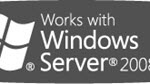 Как создать ISCSI диск в Windows Server 2008 R2