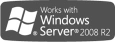 Как создать ISCSI диск в Windows Server 2008 R2-01