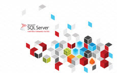 Как удалить SQL Server 2012