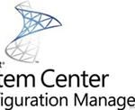 Как удалить агента SCCM 2012 R2