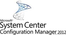 Как удалить агента SCCM 2012 R2-01