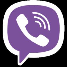 Как удалить аккаунт Viber с планшета или телефона-01