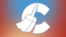 Как удалить папку Windows.old в Windows 10, Windows 8.1, Windows 7 с помощью ccleaner