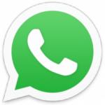 Как удалить свой аккаунт в WhatsApp Messenger на Android