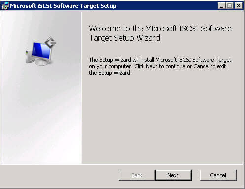 Как установить ISCSI сервер в Windows Server 2008 R2, для настройки iSCSI-хранилища-05