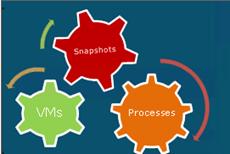 Как установить VMware Guest Console 1.1.0-06