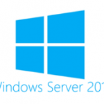 Как установить Windows Server 2016 Technical Preview 3