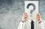 Как узнать имена учетных записей Администраторов домена и не только