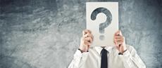 Как узнать имена учетных записей Администраторов домена и не только-01