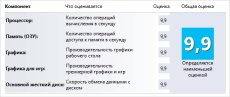Как узнать оценку производительности системы в Windows 8.1-01