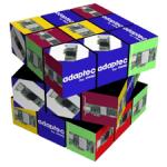 Как узнать smart дисков на RAID контроллере Adaptec