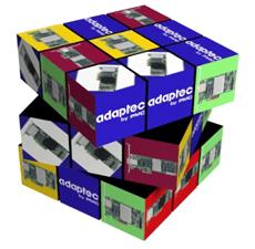 Как узнать smart дисков на RAID контроллере Adaptec-01