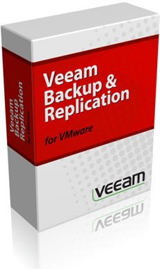 Как восстановить отдельный файл в Veeam Backup & Replication 7