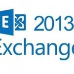 Как запретить пользователям менять фото в Exchange 2013