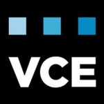 Как запустить последние версии vce файлов в a+vce на компьютере