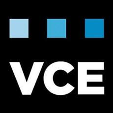 Как запустить последние версии vce simulator