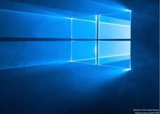 Microsoft выпустит новые образы ISO системы Windows 10
