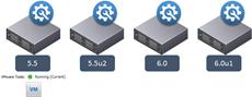 Оптимальный размер блока esxi 5.5-01
