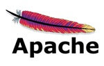 Ошибка Apache Restarting web server: apache2apache2: Could not reliably determine the server's fully qualified domain name, using xxx.xxx.xxx.xxx for ServerName