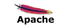 Ошибка Apache Restarting web server apache2apache2 Could not reliably determine the server's fully qualified domain name, using xxx.xxx.xxx.xxx for ServerName