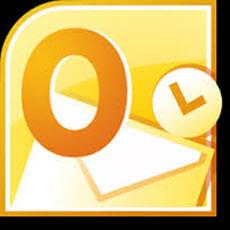 Ошибка содержимое указанного ниже веб сайта блокируется конфигурацией в Outlook 2010-00