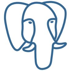 Основные команды PostgreSQL