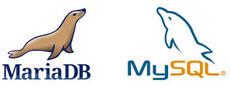 Правильное резервное копирование баз MySQL-MariaDB