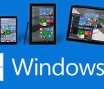 Решение проблемы с обновлением windows 10