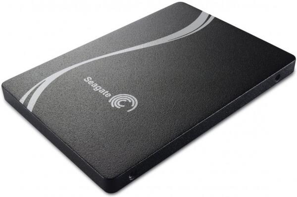 SSD будут всегда дороже HDD аналогичной ёмкости-2