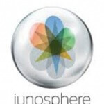 Скачать Junosphere Connector VM for VMware Player / Download Junosphere Connector VM for VMware Player