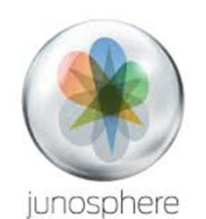 Скачать Junosphere Connector VM for VMware Player