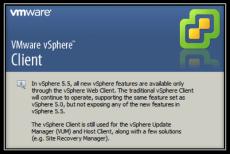 Скачать VMware vSphere Client 5.5 2996327