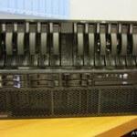 Скачать диск автоматического обновления прошивок и драйверов IBM серверов