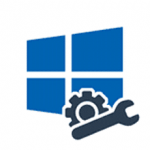 Скрытые функции Windows 10