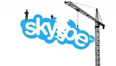 Skype испытывает проблемы с работоспособностью по всему миру 21 сентября 2015