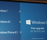 Как обновить windows 7 до windows 8.1