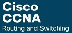 начал готовиться к Cisco CCNA экзамен 200-120 CCNA