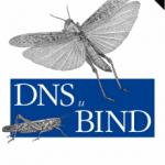 Скачать книгу DNS and BIND 5-е издание